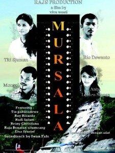 Cover Film Mursala