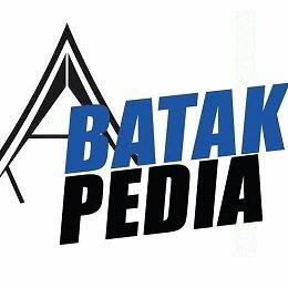 Tentang BatakPedia