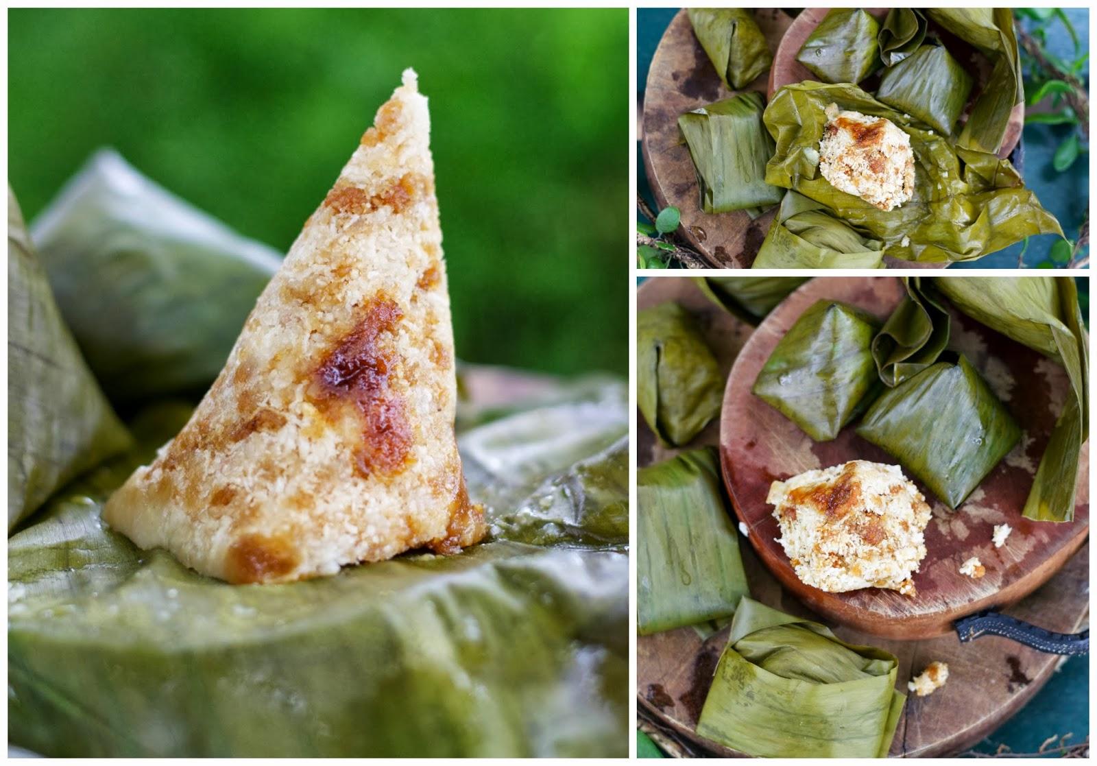 10 Kuliner Tanah Batak yang Bikin Ketagihan, Enaknya Gak Abis-abis!