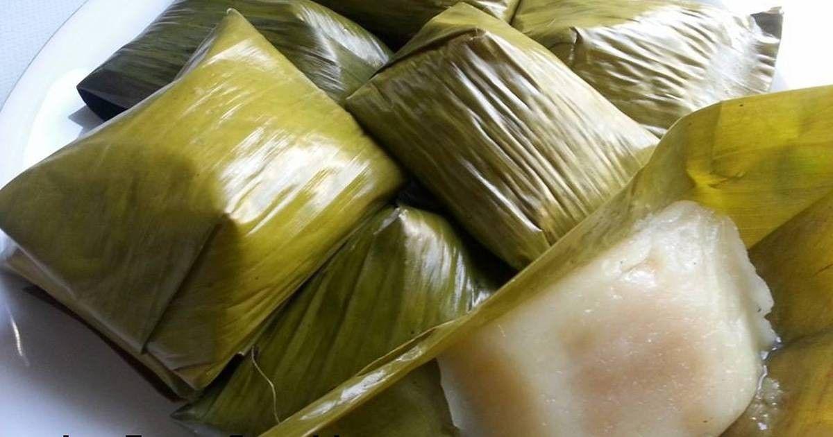 7 Makanan Unik Khas Sumatera Utara, Ada Spageti ala Batak Nih!