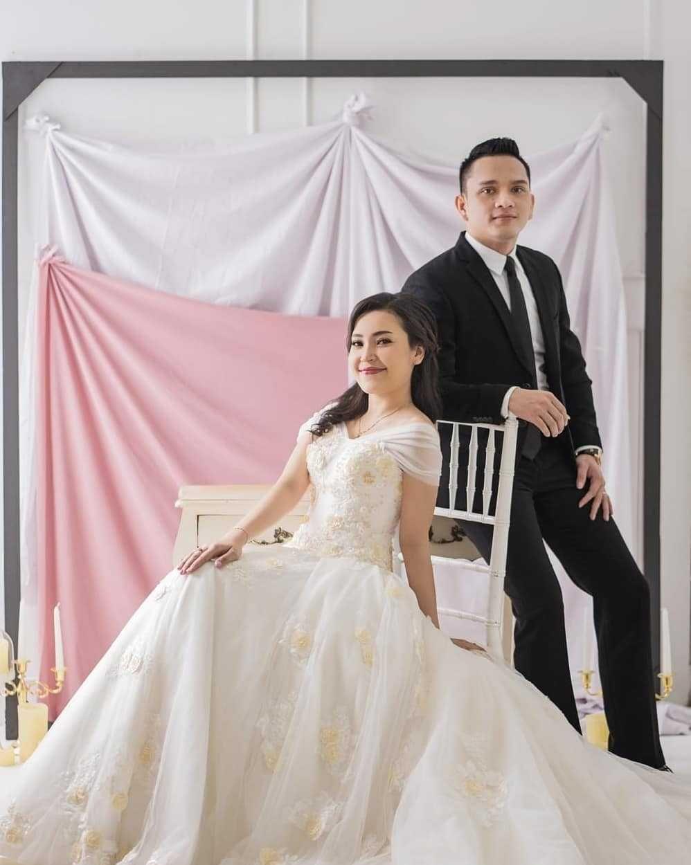 7 Makna dalam Beberapa Rangkaian Prosesi Pernikahan Adat Batak