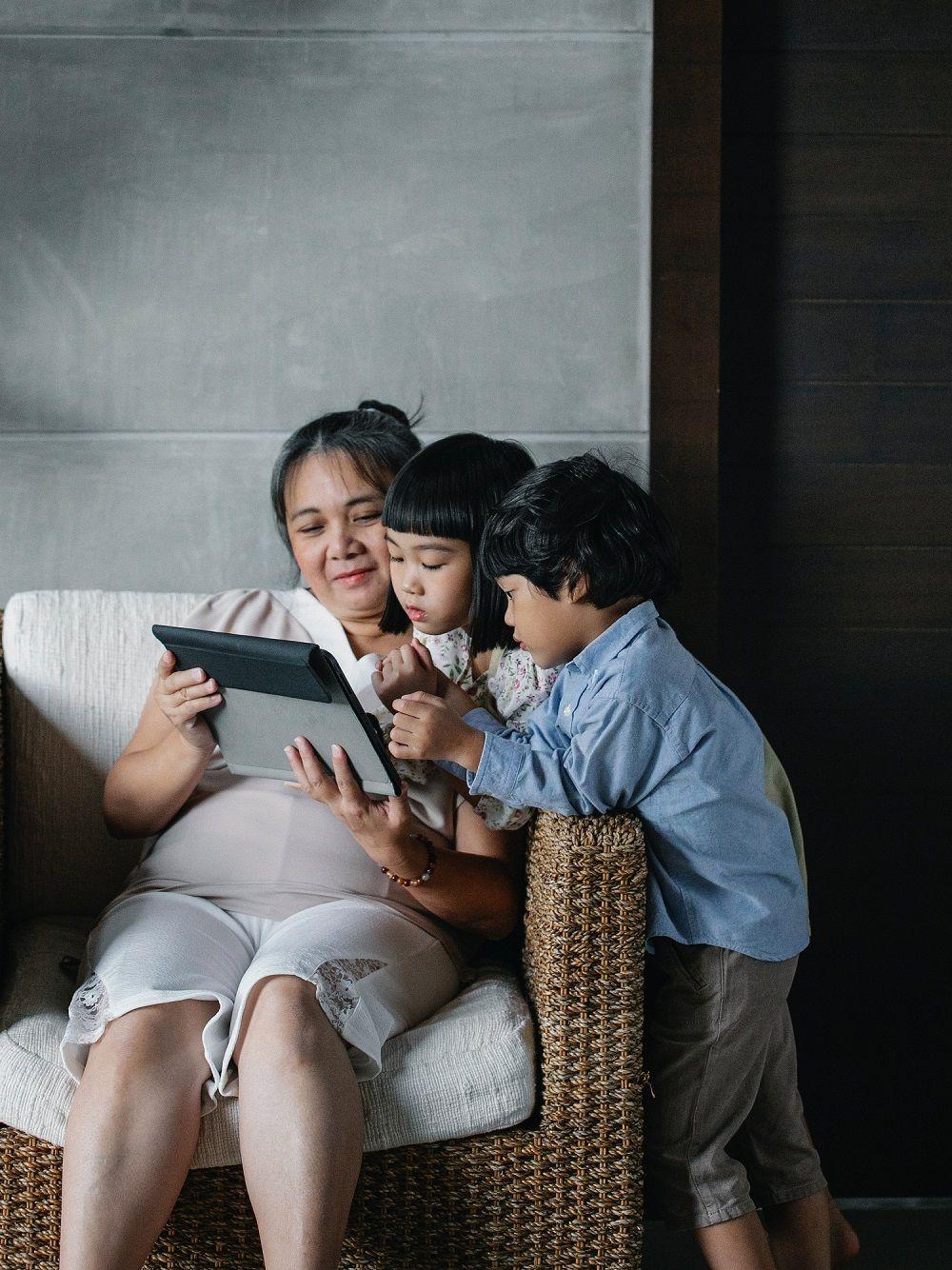 5 Nasihat buat Anak Rantau dari Orangtua Batak Toba, Wajib Catat!