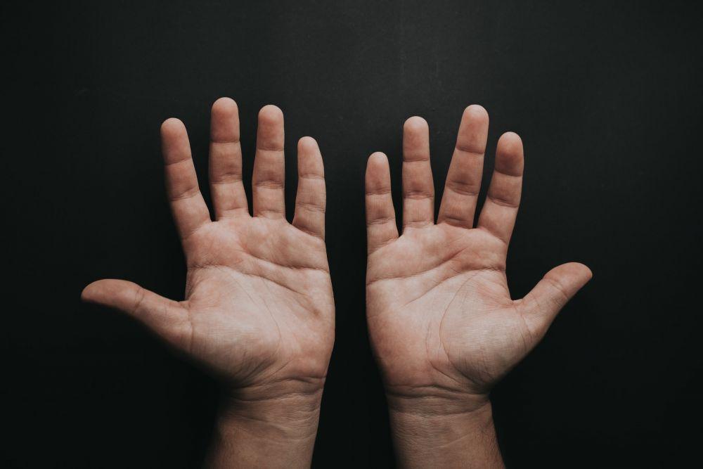 Semua Berawalan S, 9 Kosakata Bagian Tubuh dalam Bahasa Batak Halus